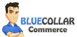 eCommerce Stores By Blue Collar Commerce