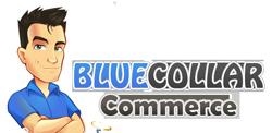 Power Equipment Dealership Websites