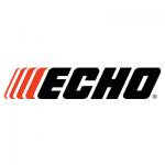 echo-square