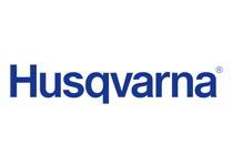 Husqvarna Dealership Website