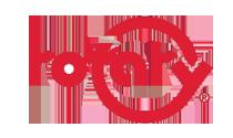 Rotary Dealer Website