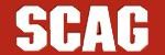 scag-logo