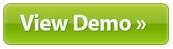 Husqvarna Dealrship Demo Website